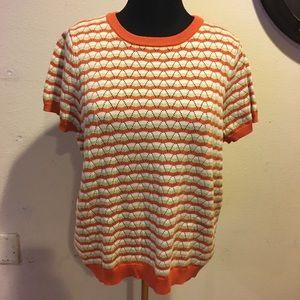 ModCloth Sweater, Size 2X